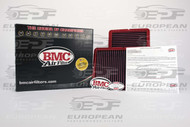 BMC Air Filter FB443/03, high performance air filter for Ferrari F430 Berlinetta and Spider.