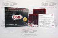 BMC Air Filter FB443/03, high performance air filter for Ferrari F430 Berlinetta and Spider.