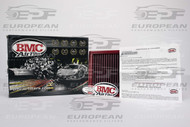 BMC Air Filter FB509/20, high performance air filter for Chevrolet Corvette.