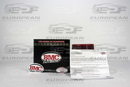 BMC Air Filter FB533/08-01, high performance air filter for Nissan R35 GTR.