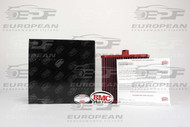 BMC Air Filter FB536/08, high performance air filter for BMW M3.