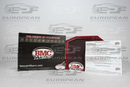 BMC Air Filter FB608/20, high performance air filter for: BMW X3 30si ('07-'08)  BMW Z4 30si ('06-'08).