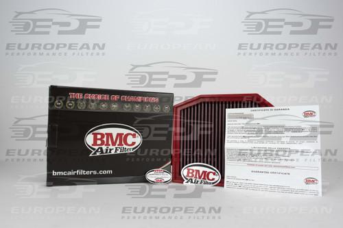 BMC Air Filter FB608/20, high performance air filter for: BMW X3 30si ('07-'08)  BMW Z4 30si ('06-'08).