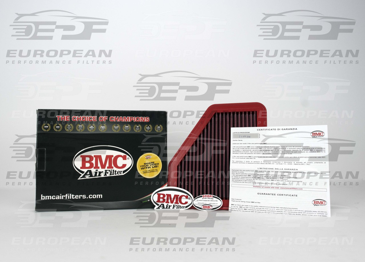 AMI 1//2 ZINC WIDE SET SCREW BLACK TB PLW BLK OPN//CLS COV UCTBL201-8MZ2CEB