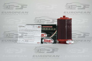 BMC Air Filter FB839/04, high performance air filter for Mercedes-Benz GLC300 ('16>).