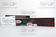 BMC Air Filter FB744/20, high performance air filter for FIAT 500 1.4 Multi Air.