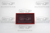 BMC Air Filter FB112/01, high performance air filter for FIAT 124, FIAT 131, Porsche 924, Porsche 944 .