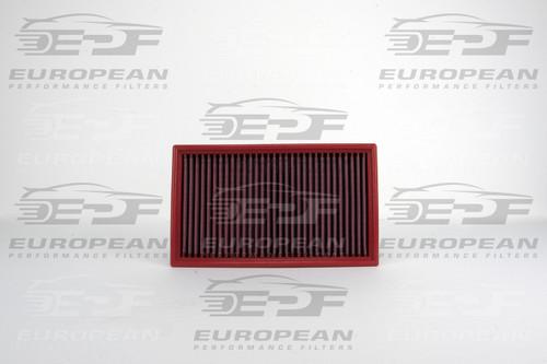 BMC Air Filter FB112/01, high performance air filter for FIAT 124, FIAT 131, Porsche 924, Porsche 944 .