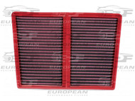 BMC Air Filter FB940/01 For The Alfa Romeo Giulia Top