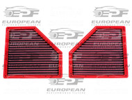 BMC Air Filter FB930/01 Front