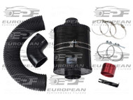 BMC Air Filter ACOTASP-09 Kit