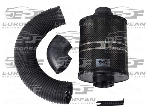 BMC Air Filter ACOTASP-20 Kit