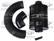 BMC Air Filter ACOTASP-22 Kit