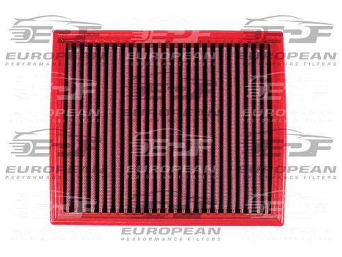 BMC Air Filter FB102/01 Front