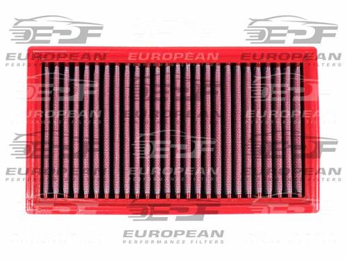 BMC Air Filter FB117/01 Front