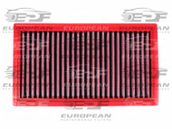 BMC Air Filter FB117/01 Front
