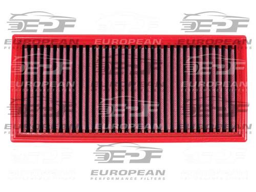 BMC Air Filter FB118/01 Front