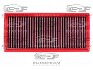 BMC Air Filter FB118/01 Front