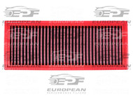 BMC Air Filter FB122/01 Front