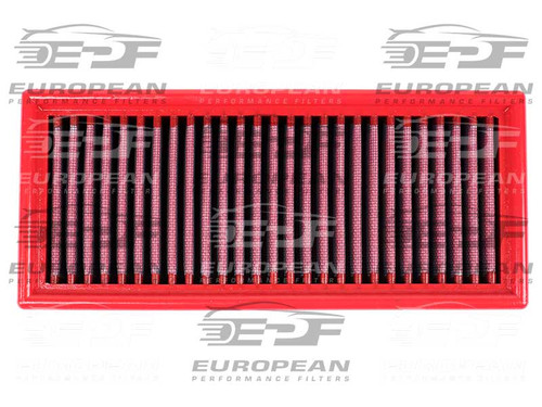 BMC Air Filter FB125/01 Front