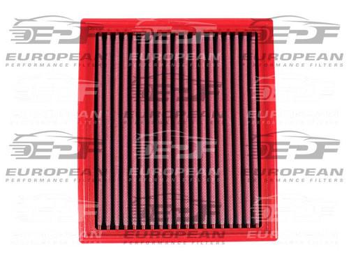 BMC Air Filter FB145/01 Front