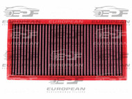 BMC Air Filter FB159/01 Front