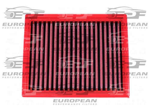 BMC Air Filter FB188/01 Front