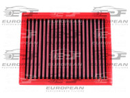 BMC Air Filter FB188/01 Front