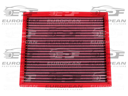 BMC Air Filter FB259/01 Front