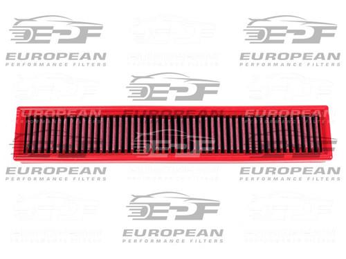 BMC Air Filter FB260/01 Front