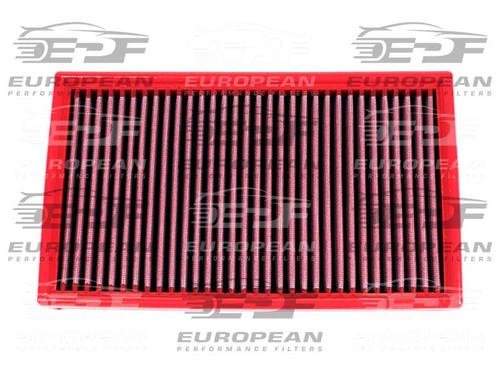 BMC Air Filter FB271/01 Front