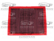 BMC Air Filter FB279/01 Front