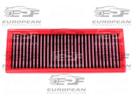 BMC Air Filter FB281/01 Front