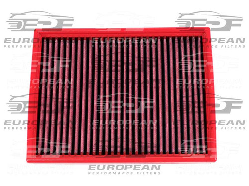 BMC Air Filter FB285/01 Front