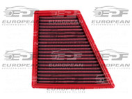 BMC Air Filter FB311/01 Front