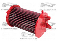 BMC Air Filter FB396/08 Side