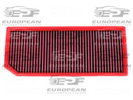BMC Air Filter FB409/01 Front