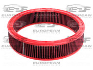 BMC Air Filter FB417/06 Front
