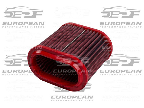 BMC Air Filter FB422/08 Side