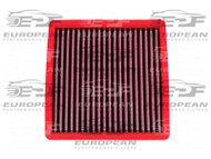 BMC Air Filter FB446/03 Front