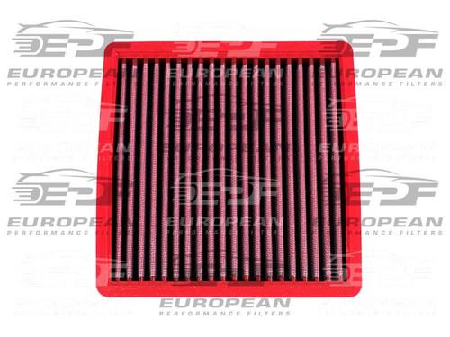 BMC Air Filter FB446/03 Front