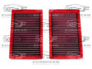 BMC Air Filter FB468/20 Front