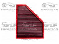 BMC Air Filter FB479/20 Front