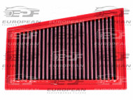 BMC Air Filter FB497/20 Front