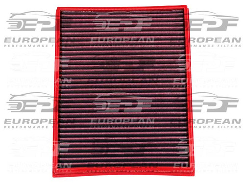BMC Air Filter FB584/20 Front