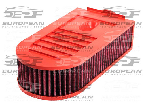 BMC Air Filter FB656/04 Front
