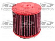 BMC Air Filter FB677/08 Front