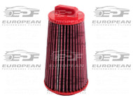 BMC Air Filter FB687/08 Front