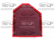BMC Air Filter FB763/20 Front