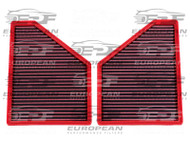 BMC Air Filter FB771/20 Front